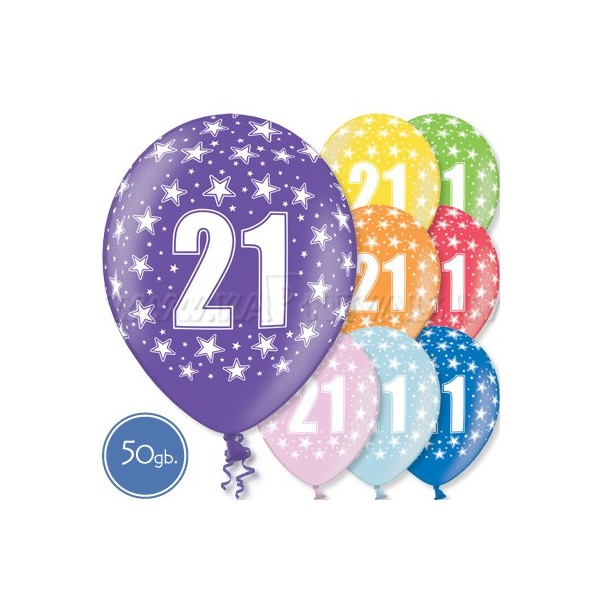 Поздравление с днем рождения на 21 год  32